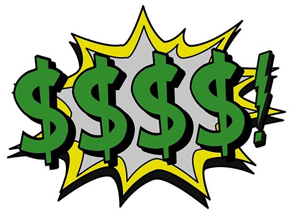 google-payday-loans-update-image-compressed.jpg