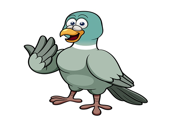 google-pigeon-image-compressed.jpg