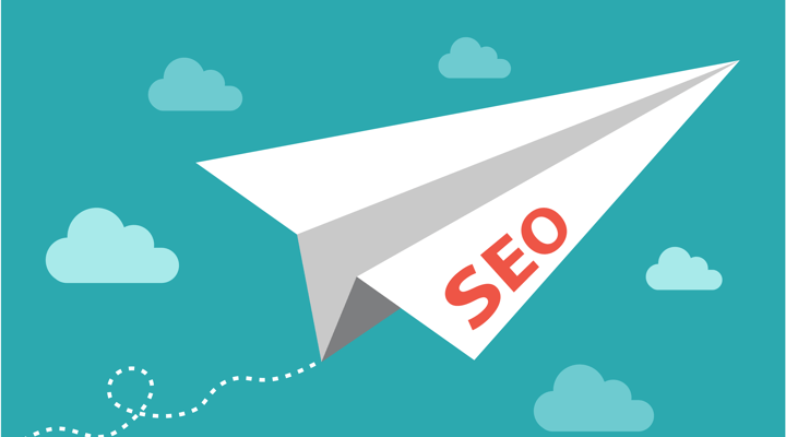 Blogging Shmogging: Does Content Marketing Really Help You Sell Homes SEO Image
