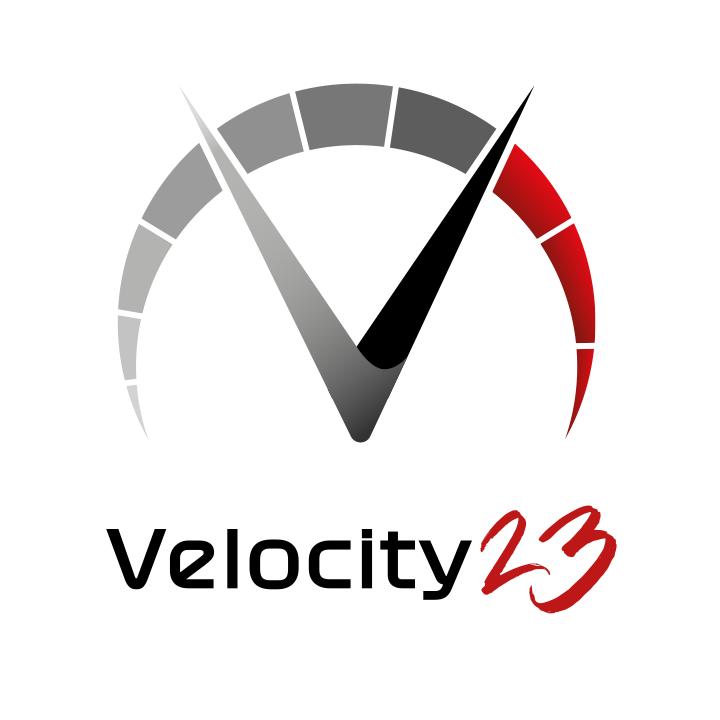 Velocity23